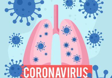 Licenças Atualizadas para Transportar Produtos essências para prevenir o novo Corona Vírus