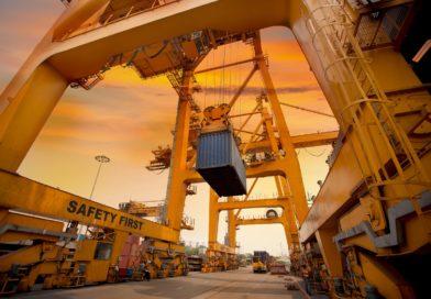 Informações de Licenças para Transporte de Produtos Perigosos e Controlados por Estado no Brasil.